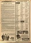 Galway Advertiser 1981/1981_11_05/GA_05111981_E1_006.pdf