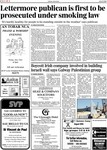 Galway Advertiser 2004/2004_07_22/GA_2207_E1_004.pdf