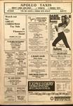 Galway Advertiser 1981/1981_11_05/GA_05111981_E1_015.pdf