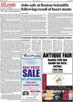 Galway Advertiser 2004/2004_07_22/GA_2207_E1_014.pdf