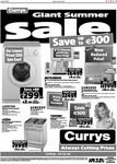 Galway Advertiser 2004/2004_07_22/GA_2207_E1_005.pdf