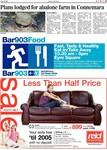Galway Advertiser 2004/2004_07_22/GA_2207_E1_013.pdf