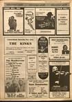 Galway Advertiser 1981/1981_11_05/GA_05111981_E1_011.pdf