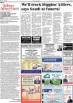 Galway Advertiser 2004/2004_08_26/GA_2608_E1_002.pdf