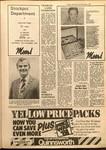 Galway Advertiser 1981/1981_11_05/GA_05111981_E1_003.pdf