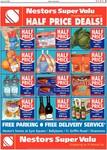 Galway Advertiser 2004/2004_08_26/GA_2608_E1_013.pdf