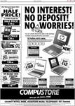 Galway Advertiser 2004/2004_08_26/GA_2608_E1_015.pdf