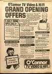 Galway Advertiser 1981/1981_11_05/GA_05111981_E1_005.pdf