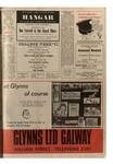 Galway Advertiser 1971/1971_11_25/GA_25111971_E1_009.pdf