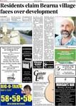 Galway Advertiser 2004/2004_08_26/GA_2608_E1_006.pdf