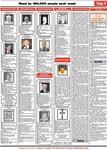 Galway Advertiser 2004/2004_08_26/GA_2608_E1_059.pdf