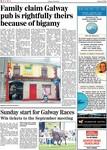 Galway Advertiser 2004/2004_08_26/GA_2608_E1_012.pdf