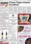Galway Advertiser 2004/2004_08_26/GA_2608_E1_014.pdf