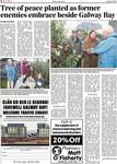Galway Advertiser 2004/2004_08_26/GA_2608_E1_010.pdf