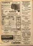Galway Advertiser 1981/1981_11_05/GA_05111981_E1_008.pdf