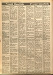 Galway Advertiser 1981/1981_11_05/GA_05111981_E1_018.pdf