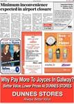 Galway Advertiser 2004/2004_08_26/GA_2608_E1_019.pdf