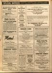 Galway Advertiser 1981/1981_11_05/GA_05111981_E1_014.pdf