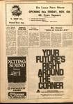 Galway Advertiser 1981/1981_11_05/GA_05111981_E1_007.pdf