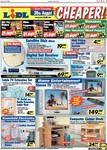 Galway Advertiser 2004/2004_08_26/GA_2608_E1_003.pdf