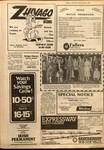 Galway Advertiser 1981/1981_11_05/GA_05111981_E1_009.pdf