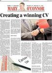 Galway Advertiser 2004/2004_08_26/GA_2608_E1_018.pdf