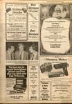 Galway Advertiser 1981/1981_12_03/GA_03121981_E1_013.pdf