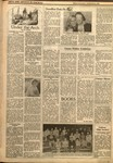 Galway Advertiser 1981/1981_12_03/GA_03121981_E1_019.pdf