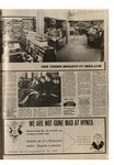 Galway Advertiser 1971/1971_11_25/GA_25111971_E1_007.pdf
