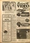 Galway Advertiser 1981/1981_12_03/GA_03121981_E1_009.pdf