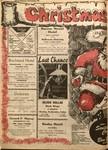 Galway Advertiser 1981/1981_12_03/GA_03121981_E1_012.pdf