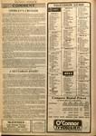 Galway Advertiser 1981/1981_12_03/GA_03121981_E1_006.pdf