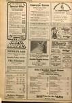 Galway Advertiser 1981/1981_12_03/GA_03121981_E1_016.pdf