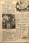 Galway Advertiser 1981/1981_12_03/GA_03121981_E1_011.pdf