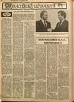 Galway Advertiser 1981/1981_12_03/GA_03121981_E1_010.pdf