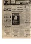 Galway Advertiser 1971/1971_11_25/GA_25111971_E1_008.pdf