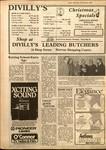 Galway Advertiser 1981/1981_12_03/GA_03121981_E1_005.pdf