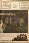 Galway Advertiser 1981/1981_12_03/GA_03121981_E1_015.pdf