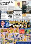 Galway Advertiser 2004/2004_07_08/GA_0807_E1_011.pdf