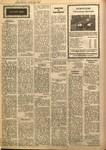 Galway Advertiser 1981/1981_12_03/GA_03121981_E1_008.pdf