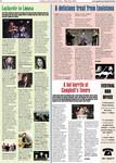 Galway Advertiser 2004/2004_07_08/GA_0807_E1_064.pdf