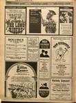 Galway Advertiser 1981/1981_12_03/GA_03121981_E1_020.pdf