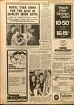 Galway Advertiser 1981/1981_12_03/GA_03121981_E1_007.pdf