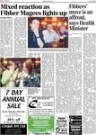 Galway Advertiser 2004/2004_07_08/GA_0807_E1_008.pdf