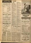 Galway Advertiser 1981/1981_12_03/GA_03121981_E1_018.pdf