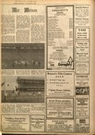 Galway Advertiser 1981/1981_12_03/GA_03121981_E1_004.pdf