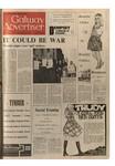 Galway Advertiser 1971/1971_11_25/GA_25111971_E1_001.pdf