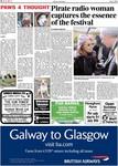 Galway Advertiser 2004/2004_07_08/GA_0807_E1_010.pdf