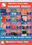 Galway Advertiser 2004/2004_07_08/GA_0807_E1_007.pdf