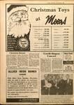 Galway Advertiser 1981/1981_12_03/GA_03121981_E1_003.pdf